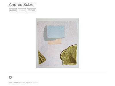 AndreaSulzer