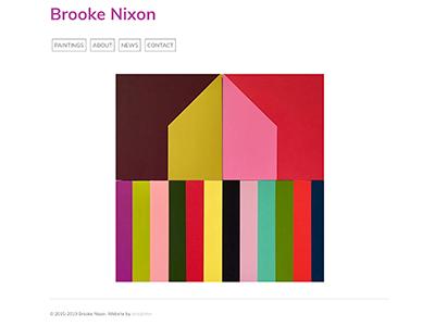 BrookeNixon
