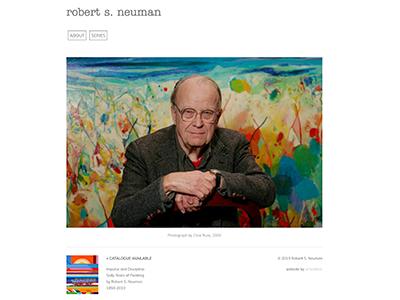 RobertSNeuman